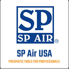 sp-air-logo-new