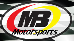 MB Motorsports Advance: NextEra Energy Resources 250 at Daytona